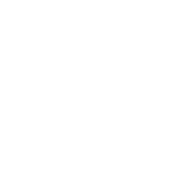 Outline of Texas